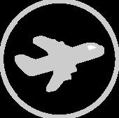 從桃園國際機場前往陽明山水溫泉會館-陽明山溫泉會館推薦